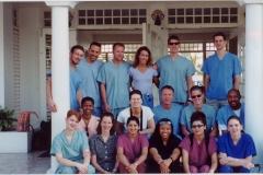 2000-Clinic-5-e1518625724204