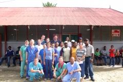 2001 Clinic (1)
