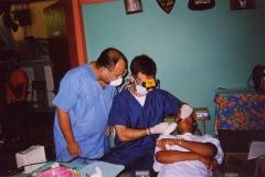 2001-Clinic-2