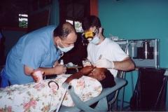 2001-Clinic-5