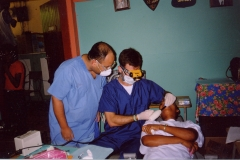 2002-Clinic-2