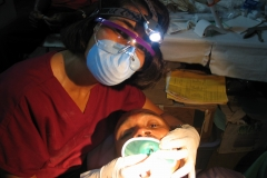 2005-Clinic-1
