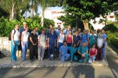 2005-Clinic-15