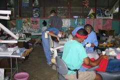 2005-Clinic-23
