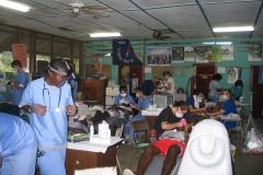 2005-Clinic-24