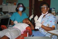 2005-Clinic-26
