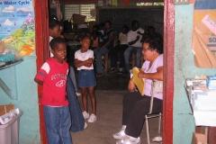 2005-Clinic-27