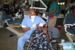 2005-Clinic-30