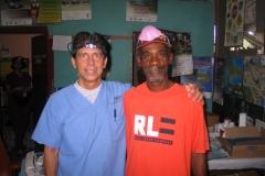 2005-Clinic-31