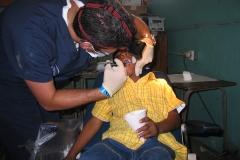 2005-Clinic-34