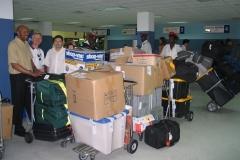 2005-Clinic-7