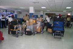 2005-Clinic-8