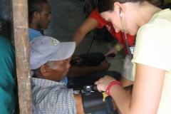 2007-Clinic-16