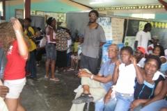 2007-Clinic-17