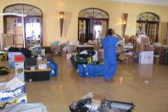 2007-Clinic-2