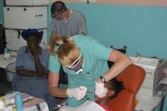 2007-Clinic-22