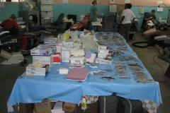2007-Clinic-25