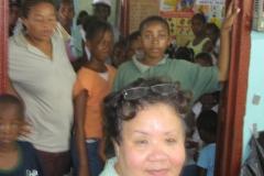 2007-Clinic-27