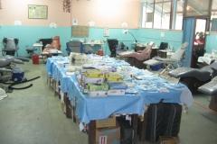 2007-Clinic-3