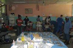 2007-Clinic-5