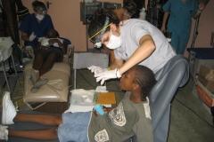 2007-Clinic-7