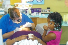 2011-Clinic-21