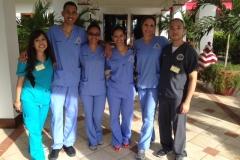 2013 Clinic (1)