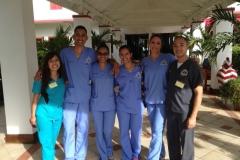 2013 Clinic (6)